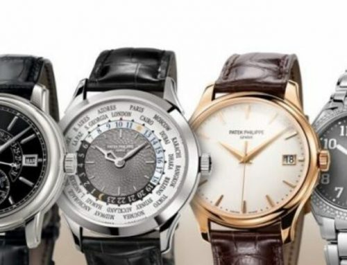 Patek Philippe watches: let yourself be seduced by its timeless beauty or its exceptional mechanics